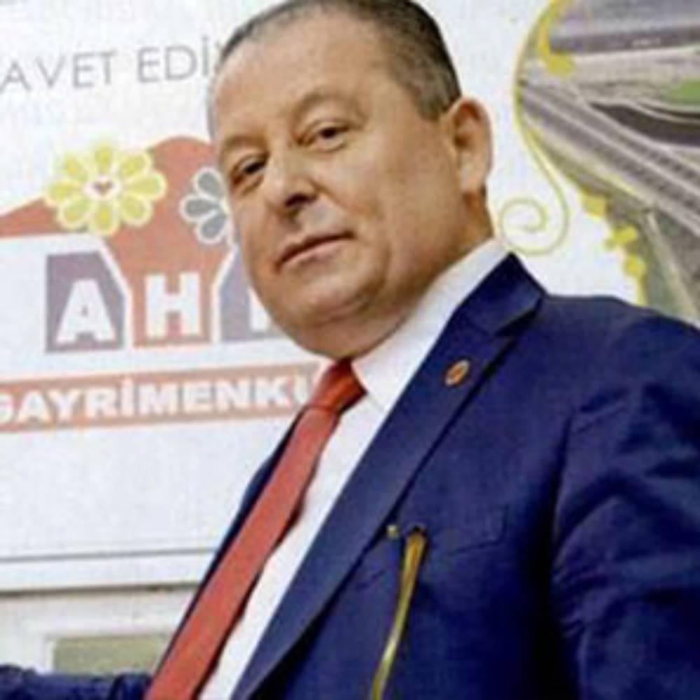 Aslan Yaşar